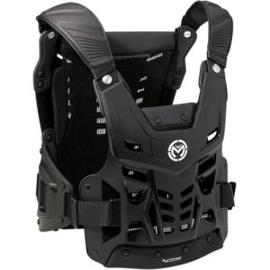 Moose Racing Synapse Lite Pro Roost Deflector M/L