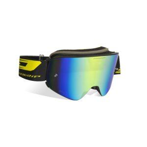 Pro Grip Magnet-Brille